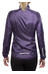 Endura Women's Pakajak Jacket purple